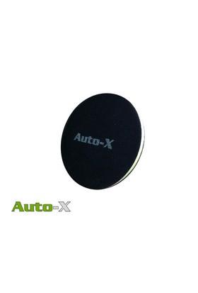 Auto-X Clay Pad Nanoped® M150mm