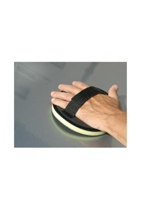 Clay Bar Ped Auto-X Nanoped® M150mm