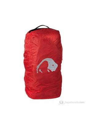 TATONKA - Luggage Cover 'M' Sırt Çantası Yağmurluğu (45-65 Litre)