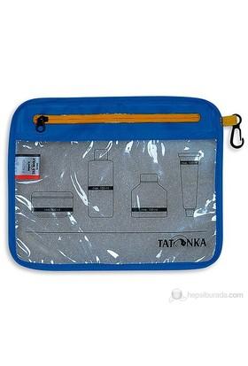Tatonka Zip Flight Bag Su Geçirmez Poşet