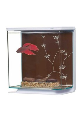 Marina Contemporary Betta Seti 3 Lt