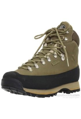 Millet Sikkim Gore-Tex Kadın Trekking Ayakkabısı