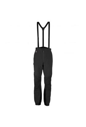 Eider Target Siyah Erkek Pantolonu EIV2605