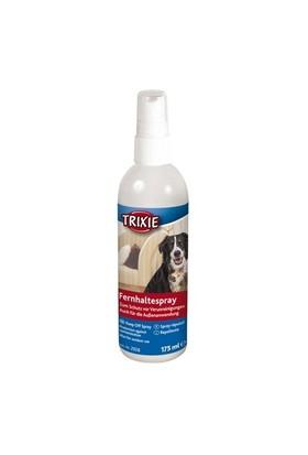 Trixie kedi köpek uzaklaştırıcı sprey 175ml