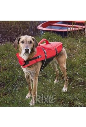 Köpek Can Yeleği 26 cm XS fd