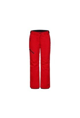 Icepeak 54090 659 646 Josie Kadın Pantolon