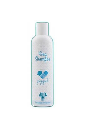Pippet Köpek Şampuanı 250Ml