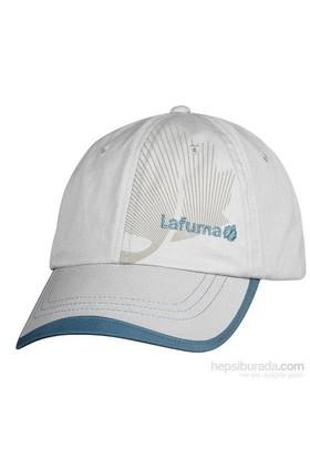 Lafuma Corporate Erkek Şapka LFV10191