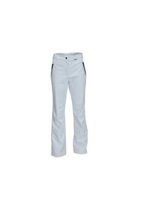Icepeak 54014 542 980 Riksu Kadın Pantolon