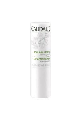 Caudalie Lip Conditioner - Dudak Bakım Kremi
