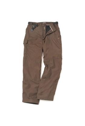 Craghoppers Kiwi Wntr Lnd Pantolon