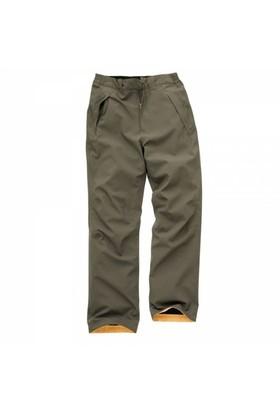 Craghoppers Steall Str Pantolon