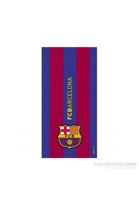 Wind Barcelona Bandana - Lisanslı Orijinal Ürün WDW500