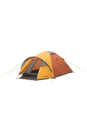 Easy Camp Quasar 300 Çadır ECA120193