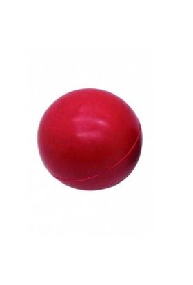 Mio Kırmızı Top Small Köpek Oyuncağı