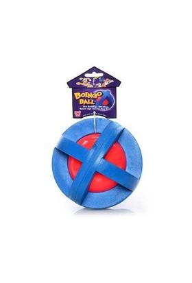 Happy Pet Boingo Ball Köpek Oyun Topu Medium Bb55554