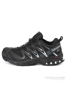 Salomon Xa Pro 3D Gtx® Kadın Koşu Ayakkabısı L36679600