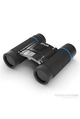 Silva Binocular POCKET 8x21 Dürbün SV880821-1