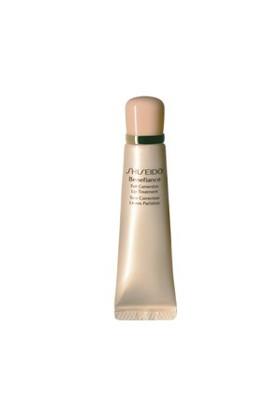 Shiseido Bnf Full Corr.Lıp Treatment
