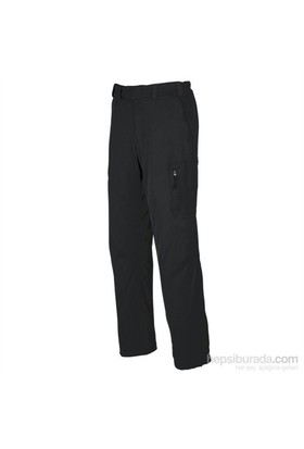 Lafuma Pro Warm Battle Pantalon LFV9411