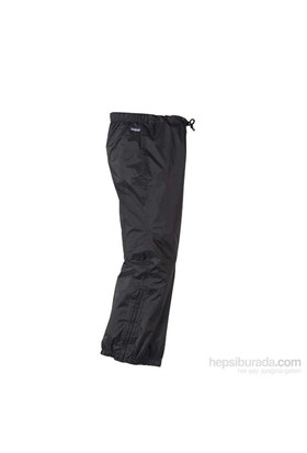 Patagonia W's Supercell Pantolon