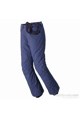 Patagonia W's Insulated Primo Pantolon