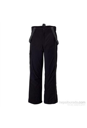 Patagonia M's Stretch Element Pantolon