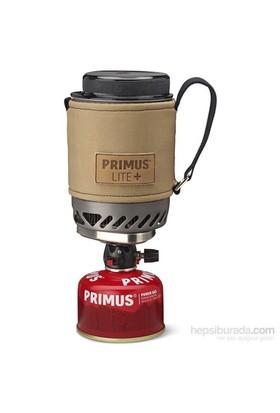 Prımus Lıte Plus Sand Eta Ocak