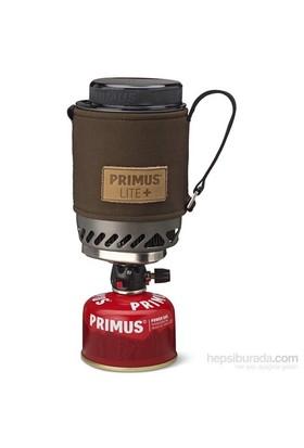 Prımus Lıte Plus Dark Olıve Eta Ocak