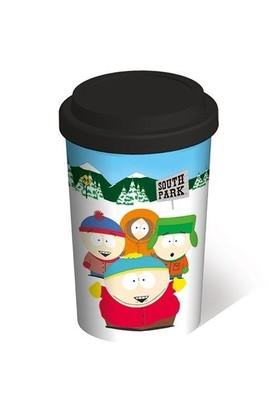 Pyramid International Seyahat Kupası - South Park Characters