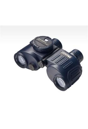 Steıner Navıgator Pro 7X30 C El Durbunu