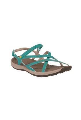 Regatta Lady Oceanline Kadın Sandalet