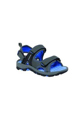 Regatta Boys Ad-Flux Jnr Iı Sandalet