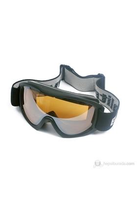 Evolite Peak Kayak Gözlüğü Siyah