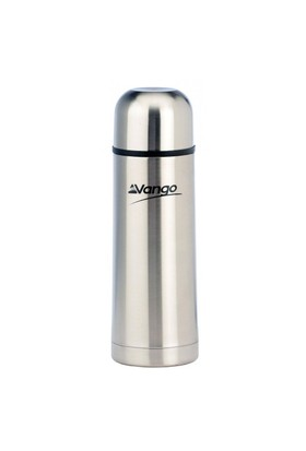Vango Vango 750Ml Flask