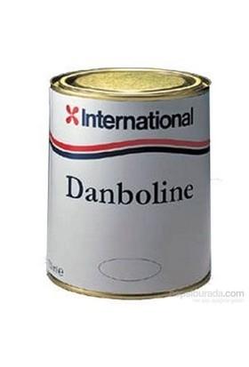 İnternational Danboline Macun 2,5 Lt