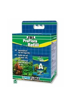 Jbl Proflora Bio Refill Co2 Yedek Baloncuk Seti