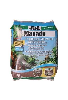 Jbl Manado Akvaryum Bitki Kumu 25 Litre