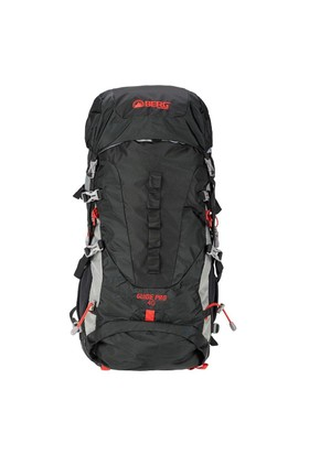 Berg Guide Pro 40 Lt Sırt Çantası