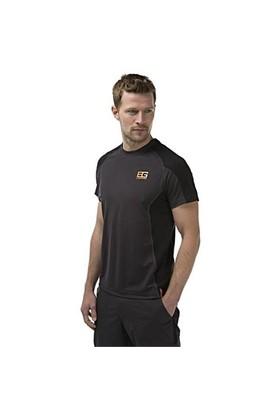 Craghoppers Bg S/S Base Top T-Shirt