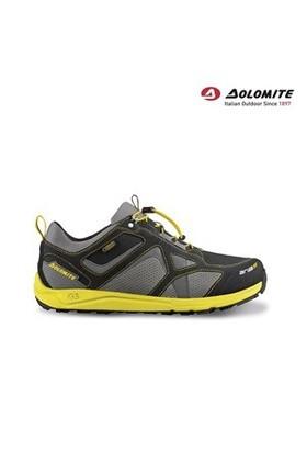 Dolomite Aria S Gtx Erkek Ayakkabı