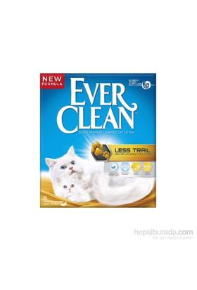Ever Clean Patilere Yapışmayan Kedi Kumu 6 Kg