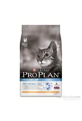 Pro Plan Cat Housecat Chicken Tavuklu Kedi Maması 3 Kg