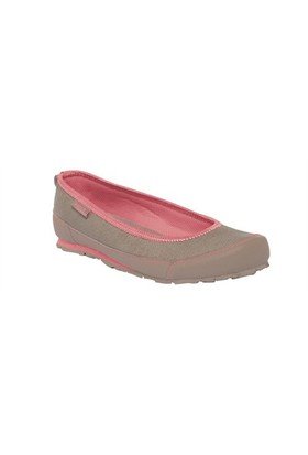 Regatta Lady Briza Ayakkabı