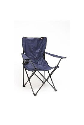 Primanova Kolçaklı Kamp Sandalyesi