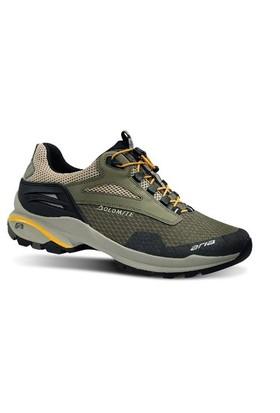 Dolomite Aria Gtx Ayakkabı