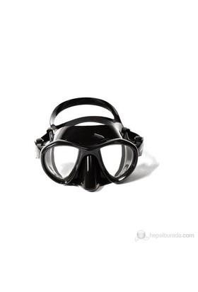 Amphibian Pro Ambush Dalış Maskesi