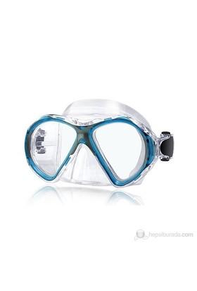 Amphibian Pro Chrono Dalış Maskesi