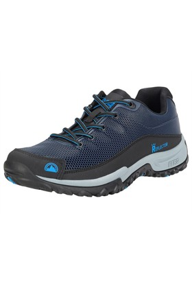 Berg Potoroo Mn Erkek Ayakkabı