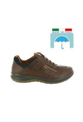 Grisport 41709O1g Oliato Unisex Trekking Bot Ve Ayakkabıları
